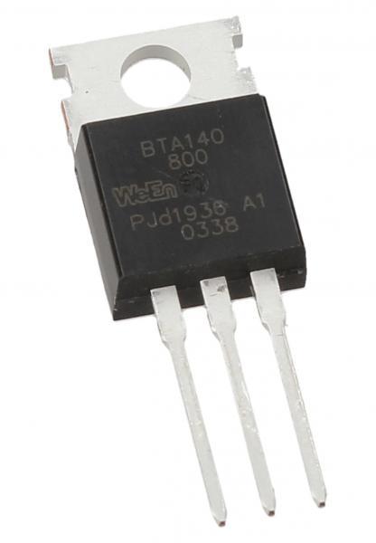 BTA140-800 Triak BTA140800,0