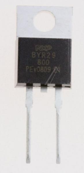 BYR29800 BYR29-800 Dioda NXP,0