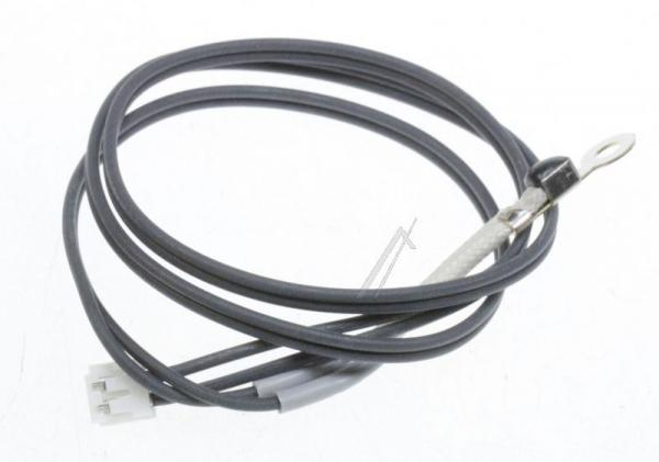 Termostat magnetronu do mikrofalówki 481221078032,0
