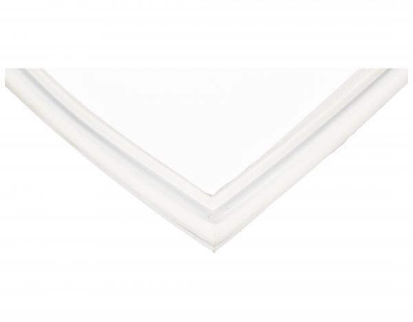 Uszczelka drzwi chłodziarki do lodówki Indesit 482000028834,0