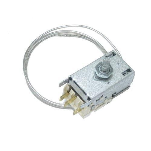 Termostat K59L2643FF do lodówki 45X9248,0