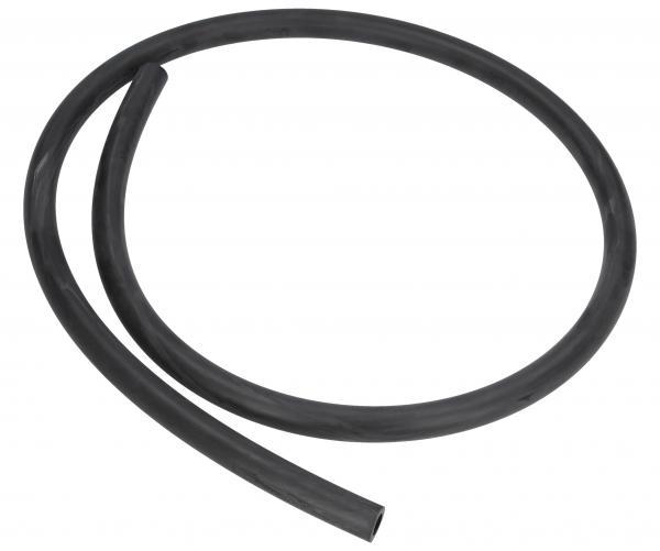 Rura | Wąż połączeniowy zbiornik - hydrostat  do pralki 552561,0