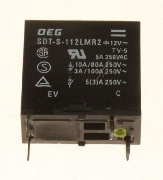 Przekaźnik V6017400,0