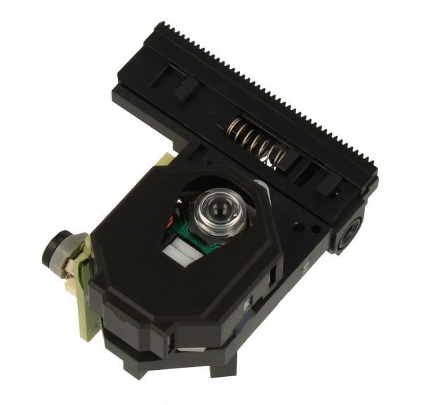 HPC1LF Laser | Głowica laserowa,0