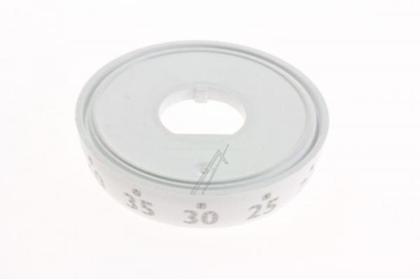 Pierścień pokrętła zegara do kuchenki 3425577594,0