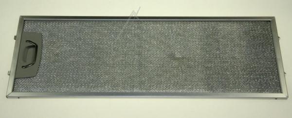 Filtr przeciwtłuszczowy (metalowy) kasetowy do okapu 536190,0