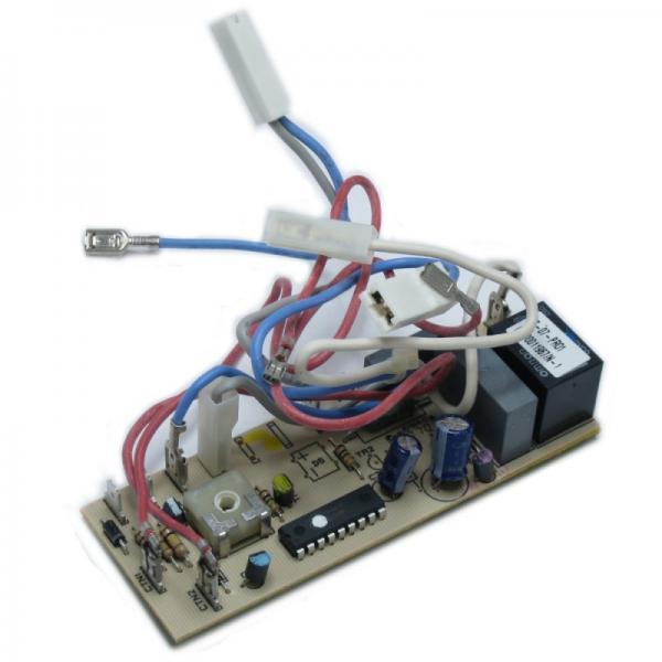CS00094467 moduł elektroniczny GROUPE SEB,0
