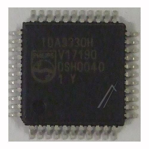 TDA9330HSMD Układ scalony IC,0