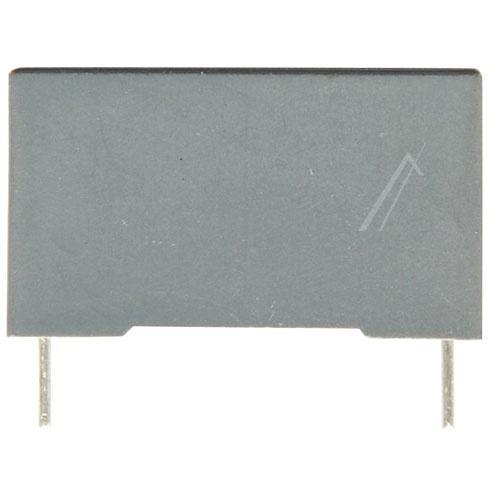 0.011nF | 2000V Kondensator impulsowy FKP1 VESTEL,0