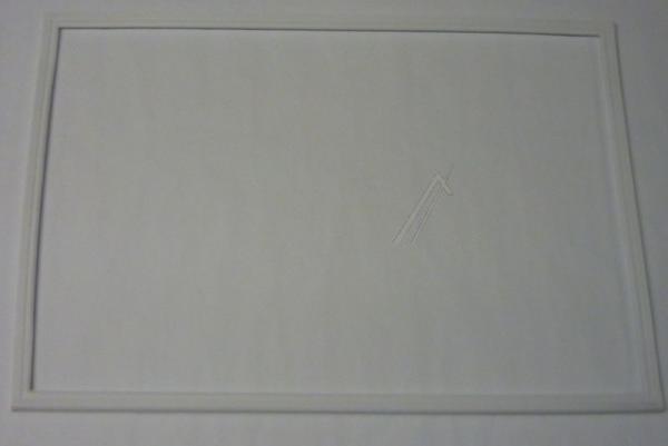 Uszczelka drzwi zamrażarki 91600162,0
