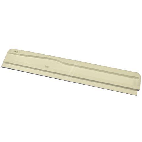 Prowadnica półki górnej do lodówki 4974JA1106A,0