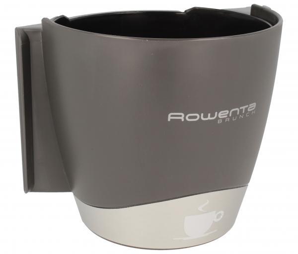 Koszyk | Uchwyt stożkowy filtra kompletny do ekspresu do kawy SS989217,0