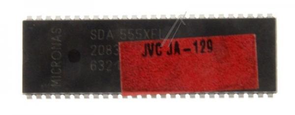 SDA555XFL Układ scalony IC,0