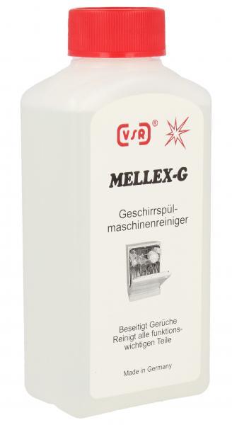 Preparat czyszczący Mellex-K Kuppersbusch do pralki,0