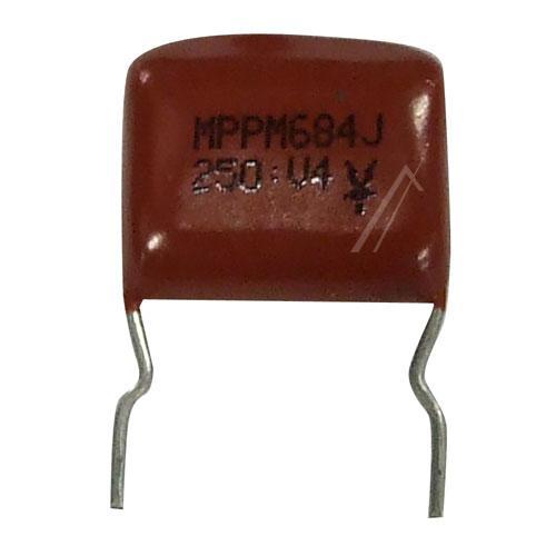 680nF | 250V Kondensator 30000172,0