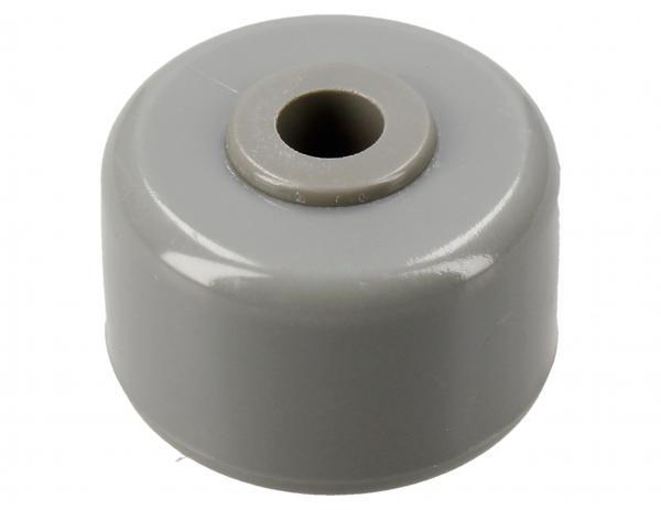 Kółko | Koło przednie (małe) do odkurzacza Dyson 90046305,1