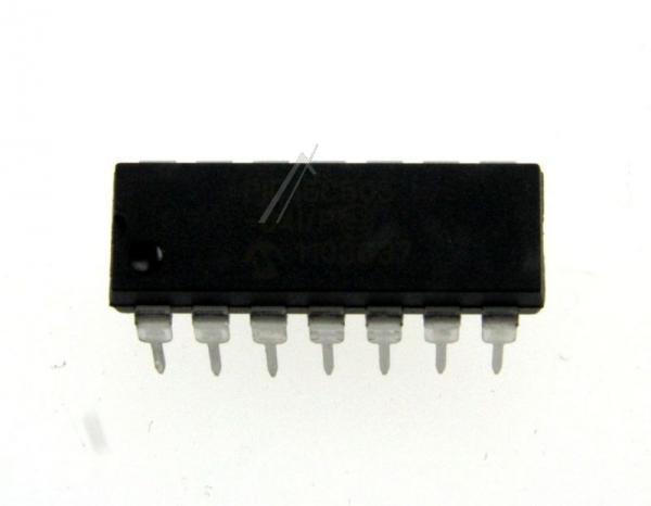 PIC16C505 Układ scalony,0