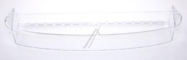 Balkonik | Półka na drzwi chłodziarki do lodówki Brandt 43X0994,0