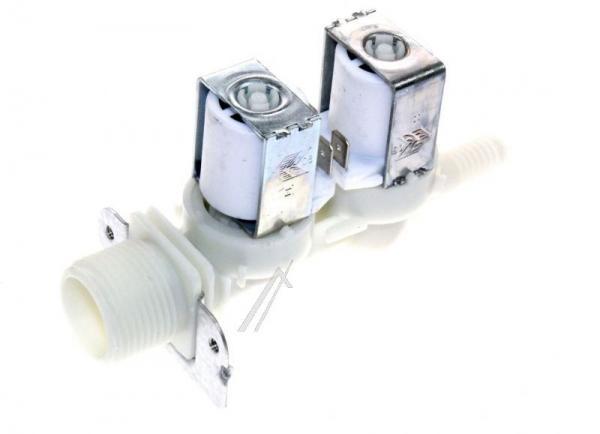 Elektrozawór podwójny do zmywarki Electrolux 1526092000,0