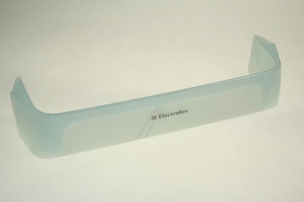 Balkonik/Półka dolna na drzwi chłodziarki  do lodówki Electrolux 2062053158,0