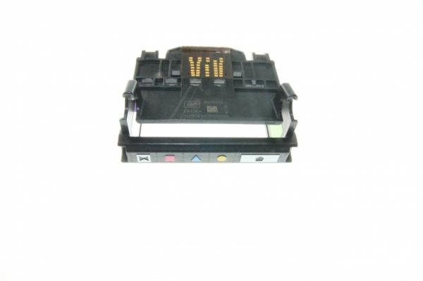 Głowica drukująca do drukarki  CN642A,0