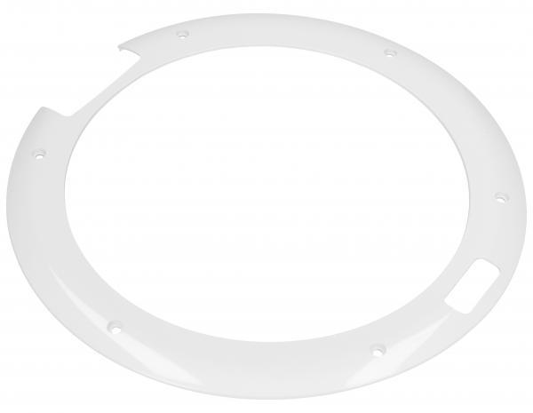Obręcz | Ramka wewnętrzna drzwi do pralki Gorenje 591044,0