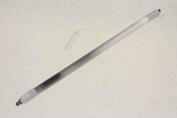 Grzałka kwarcowa do mikrofalówki Z630G5G50BP,0