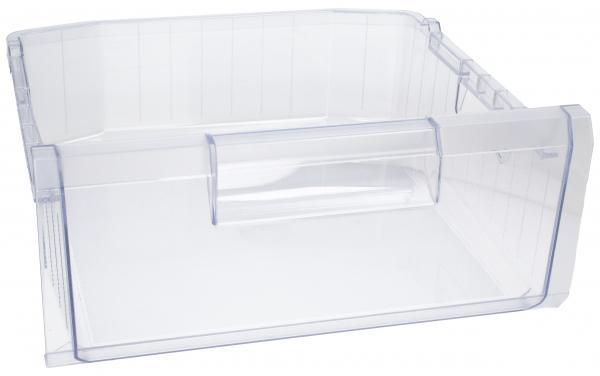 Szuflada | Pojemnik zamrażarki do lodówki 00438775,0