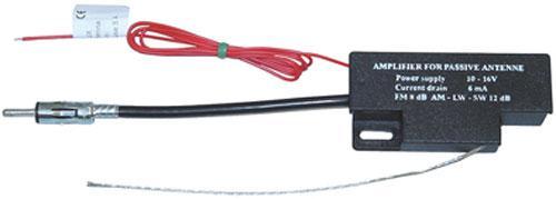 150150 wzmacniacz antenowy samoch.,0