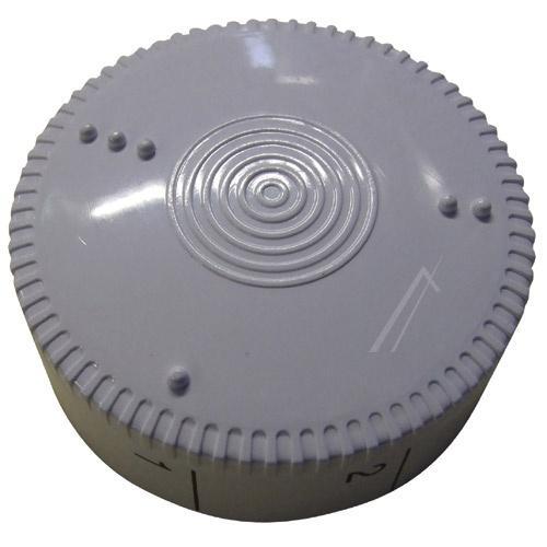 Pokrętło termostatu do lodówki Whirlpool 481241359148,0