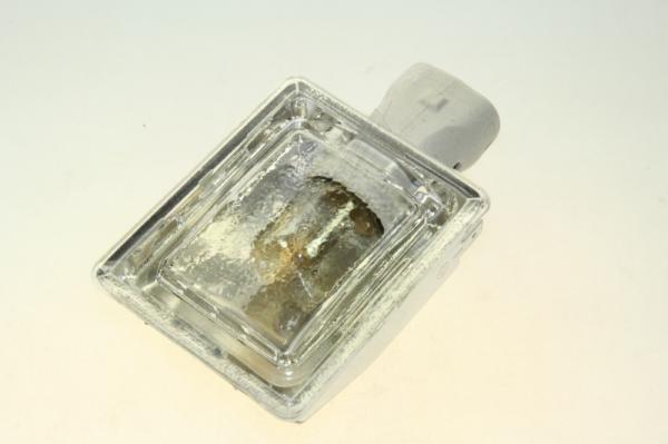 Lampka kompletna do piekarnika 163003,0