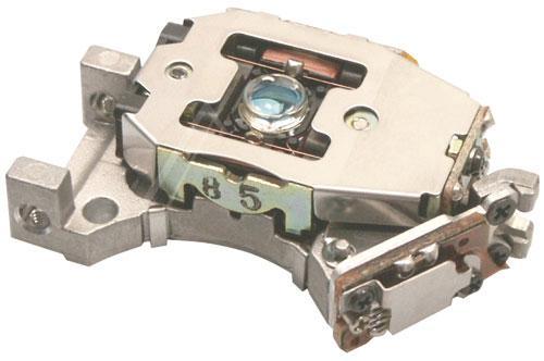 SFC99 Laser | Głowica laserowa,0
