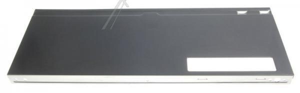 Uchwyt filtra do szuflady do okapu 50268380008,0