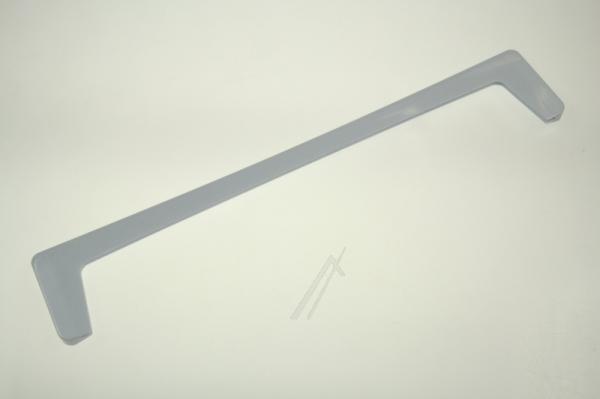 Listwa | Ramka przednia półki zamrażarki do lodówki 482000028021,0