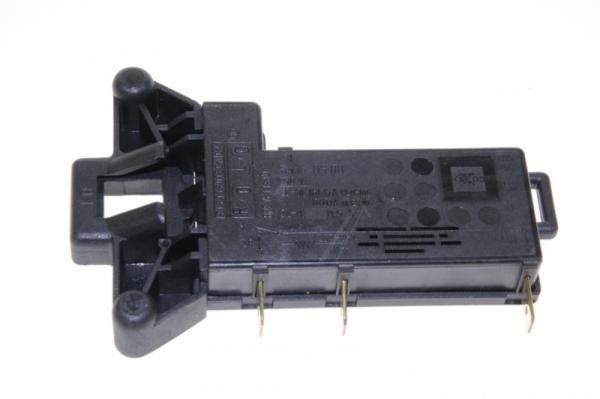 Rygiel elektromagnetyczny   Blokada drzwi do pralki 1602390,0
