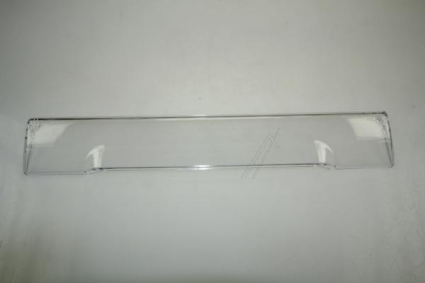 Pokrywa | Front szuflady zamrażarki do lodówki 41012758,0