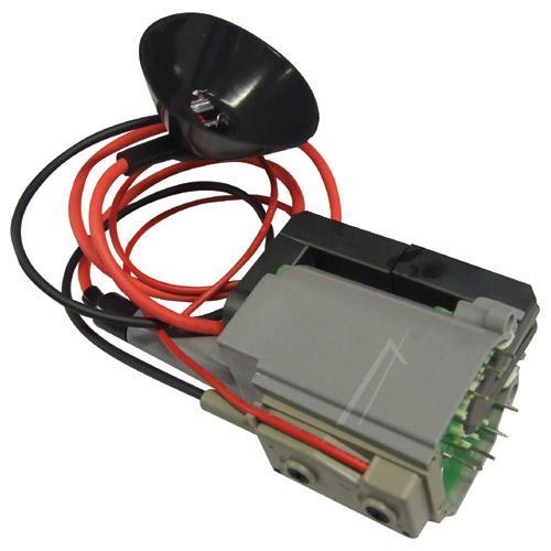 FBT40135 Trafopowielacz | Transformator,0