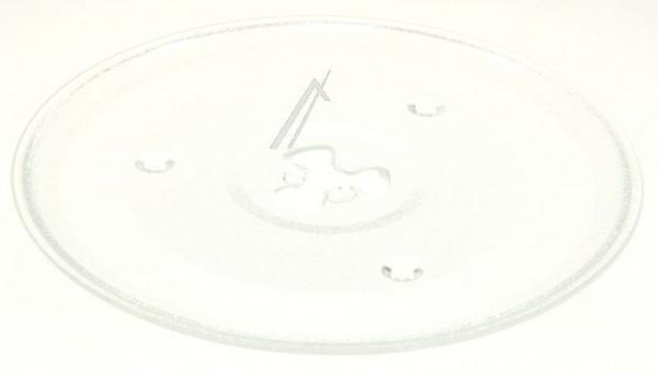 46366 GLASPLATTE SOGEDIS,0