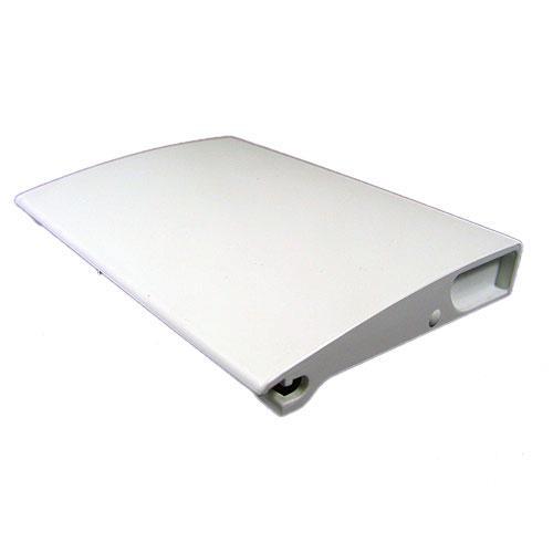 Drzwiczki/Klapka filtra pompy odpływowej do pralki 1320726019,0