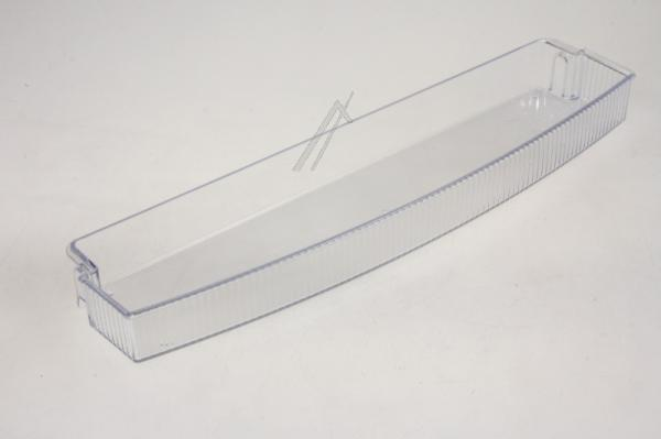 Balkonik | Półka na drzwi chłodziarki do lodówki 00439037,0