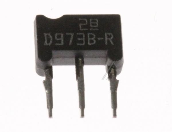 2SD973A Tranzystor (npn) 50V 1A 200MHz,0