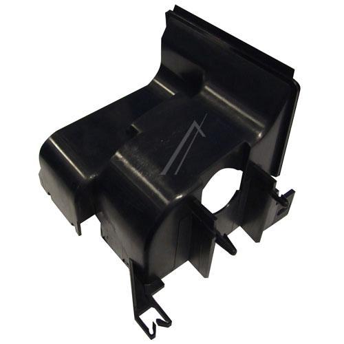 Kanał powietrzny do mikrofalówki Panasonic E40254N70GS,0