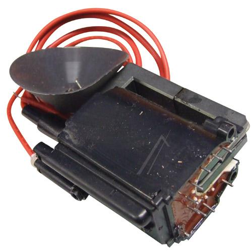 FBT40451 Trafopowielacz | Transformator,0