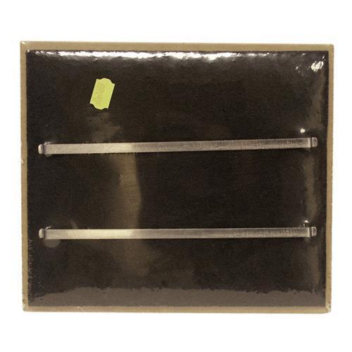 Filtr węglowy aktywny obudowie do okapu Fagor 74X4364,0