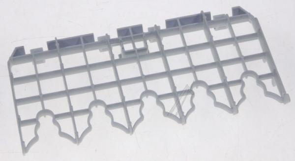 Wkładka | Półka górnego kosza na naczynia do zmywarki 1118547007,0