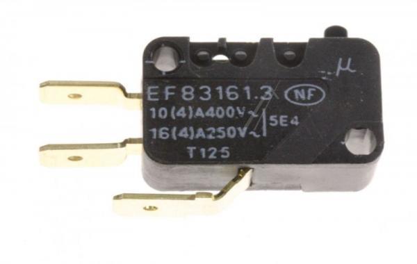 183197 mikrowłącznik 4006015434 KPPERSBUSCH,0