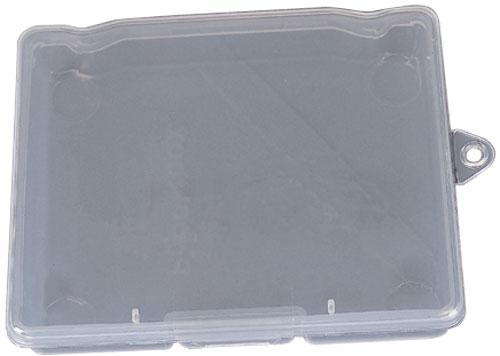 118682 POCKETBOX pudełko na drobne elementy RAACO,0