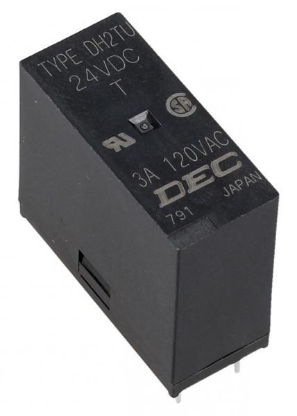 Przekaźnik G5R2232P,0