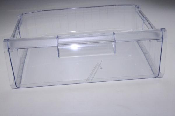 Szuflada | Pojemnik zamrażarki do lodówki 00438788,0