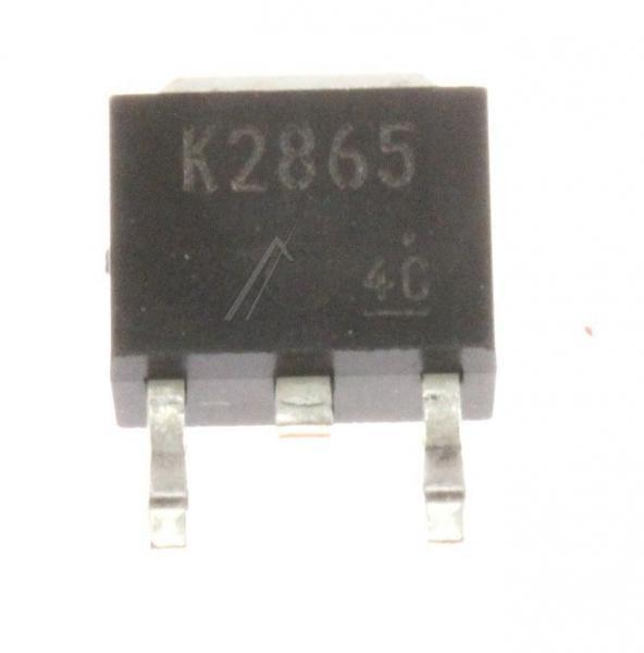 2SK2865 Tranzystor,0